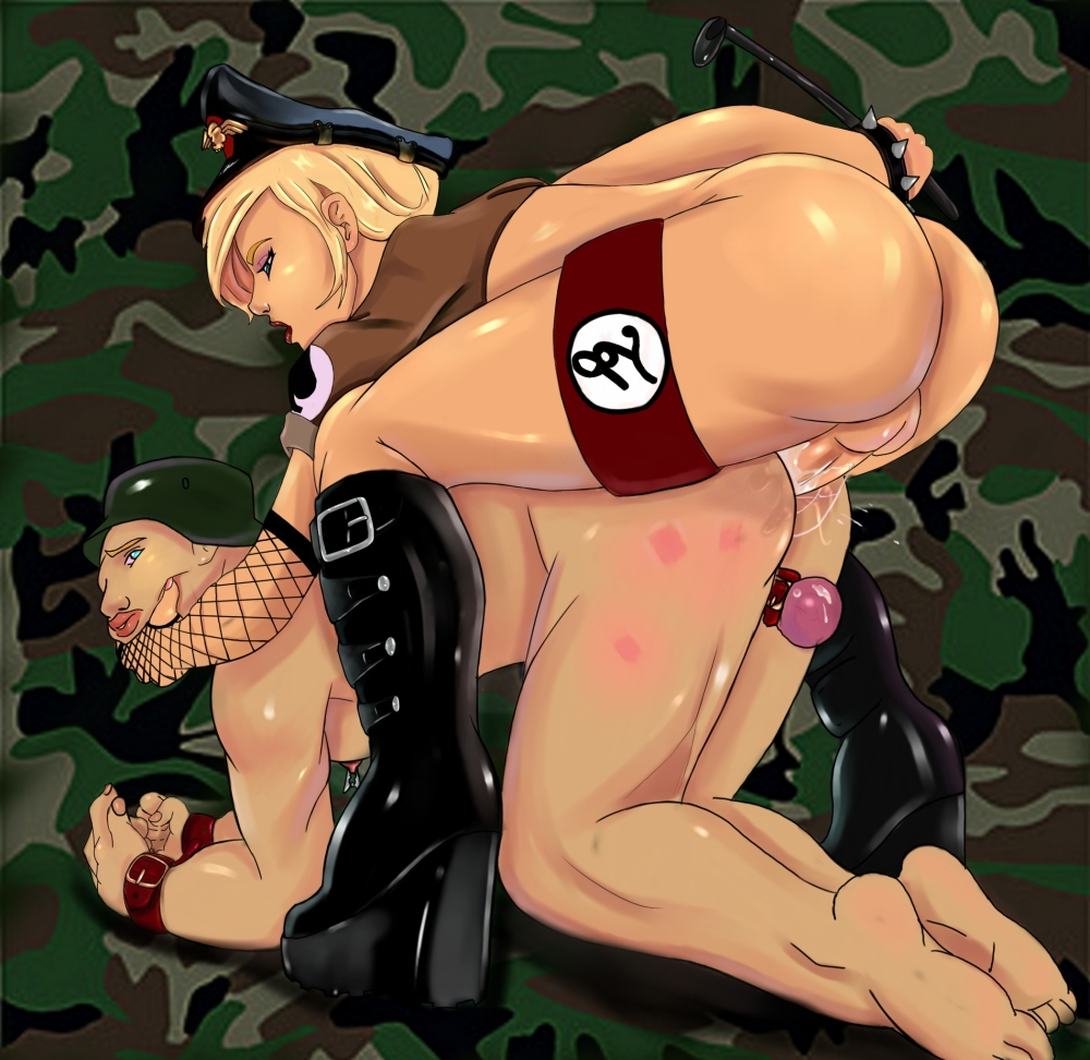 spycam futa domination Mtf