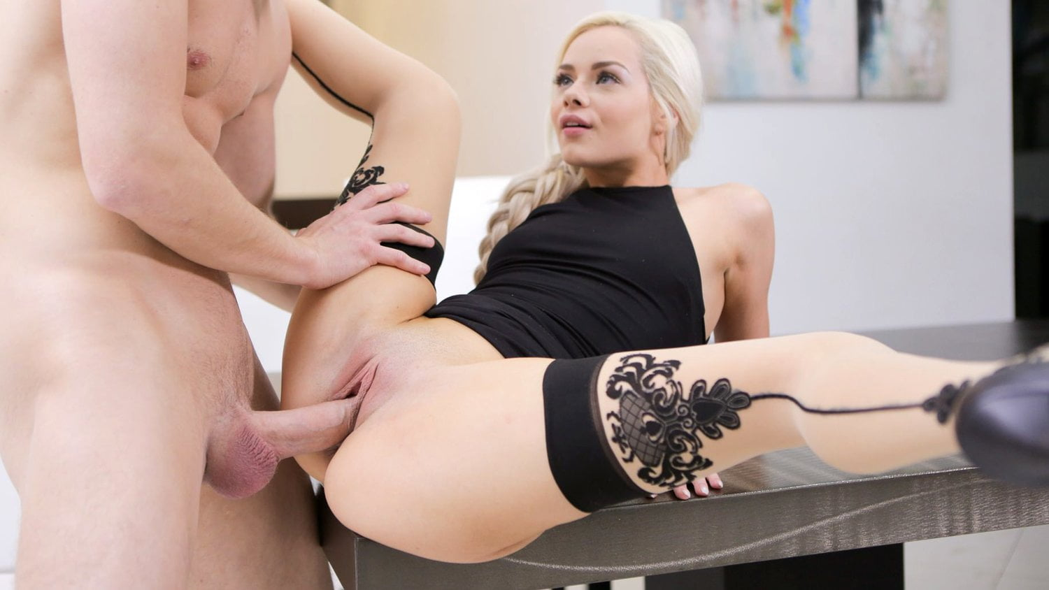 XXX photo First time muscle dyke spank