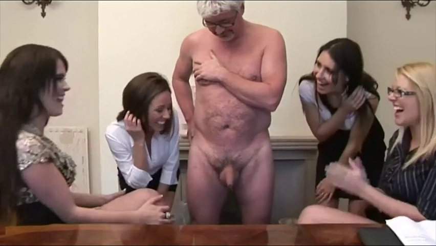 Matsumura recommend Uncensored creampie asshole pantyhose
