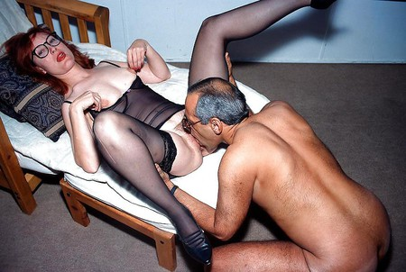 Almeda recommends Vintage tits muscle hairy