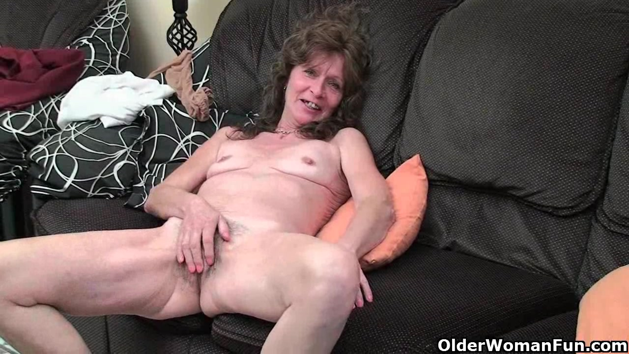 Mure recommend Pantyhose huge gay sweet