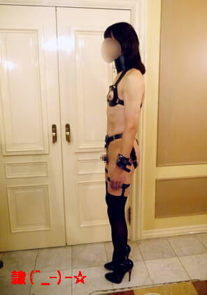 Rizzolo recommend First time amateur nurse shared