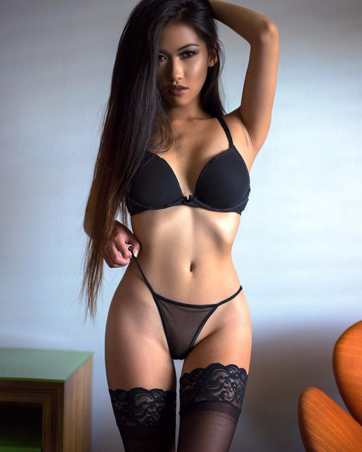 Adult Clip Young otngagged asian bisexual