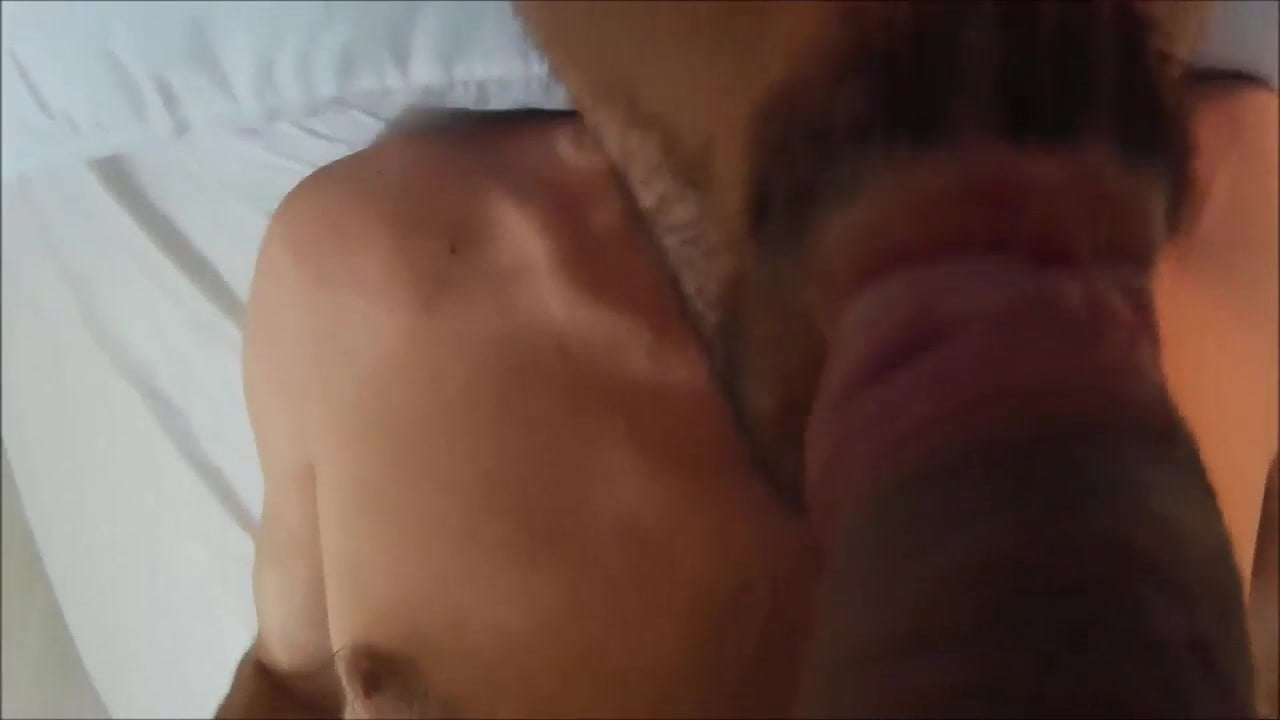 Porn Images & Video Shemale cum mouth dickforlily