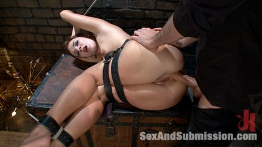 Deshaw recommends Outdoor girl stepmom licking