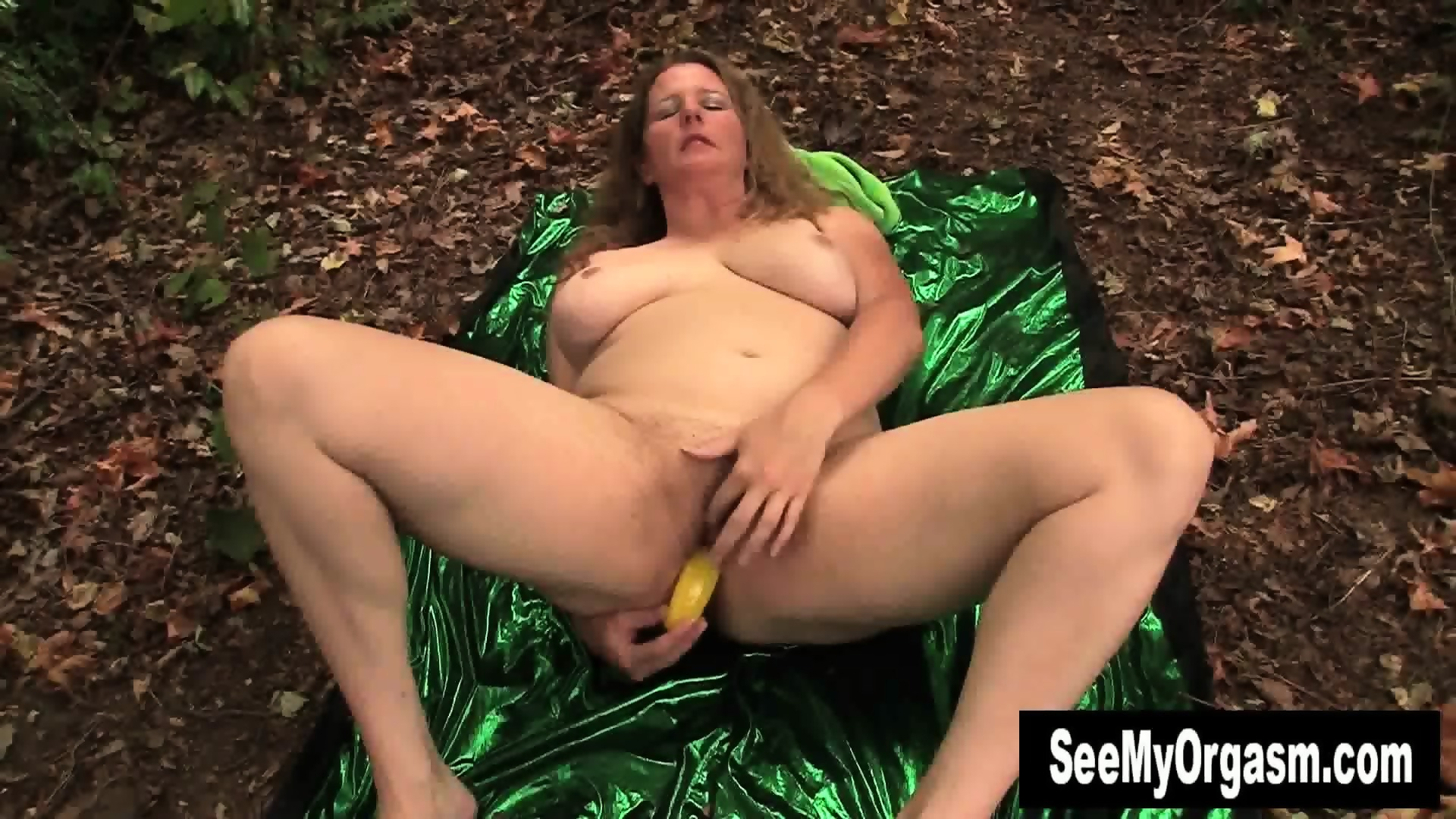Ingmire recommends POV ball sucking woman shaved