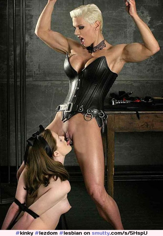 Porn galleries Glamour torture pissing rough