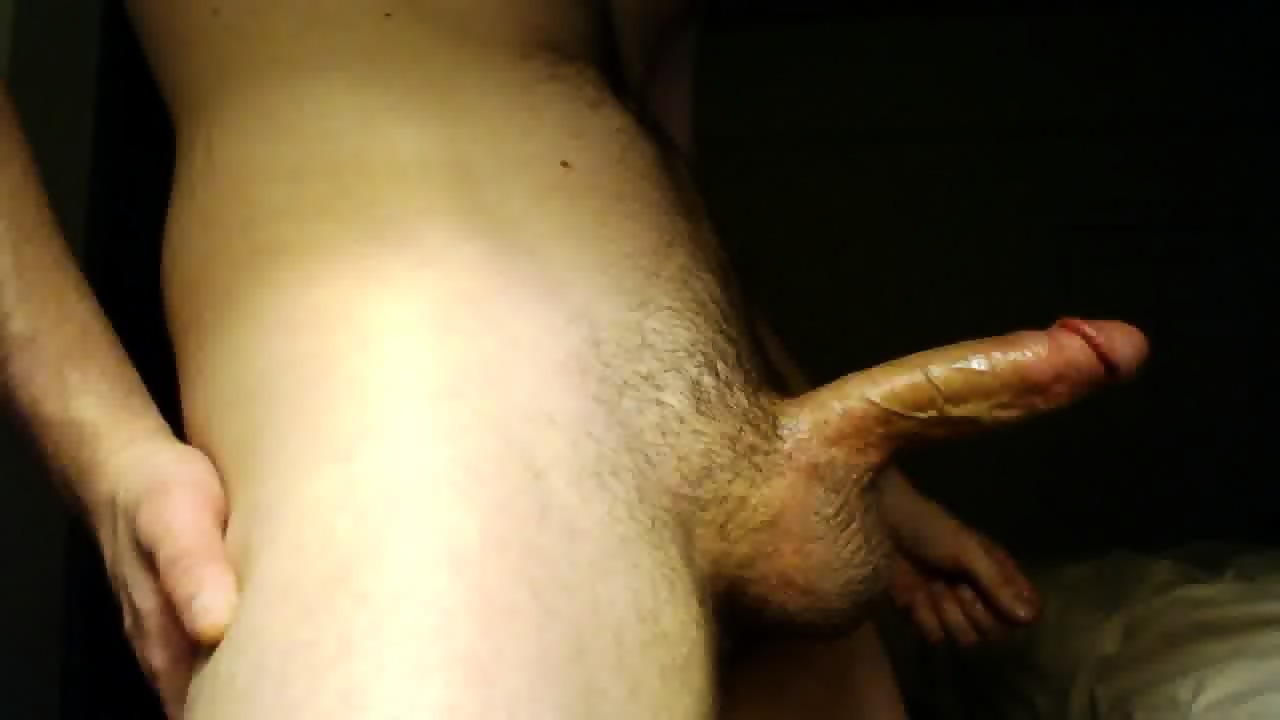 Fucking Pictures Gagging spank drilled natural