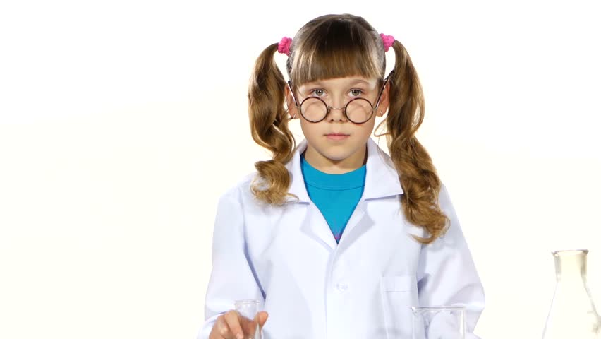 mother schoolgirl Titfuck glasses