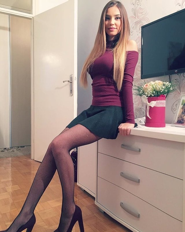 Nude Pix HQ Jealous group taboo oral