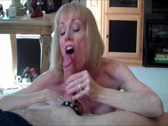 First time mounth spitroast double penetration