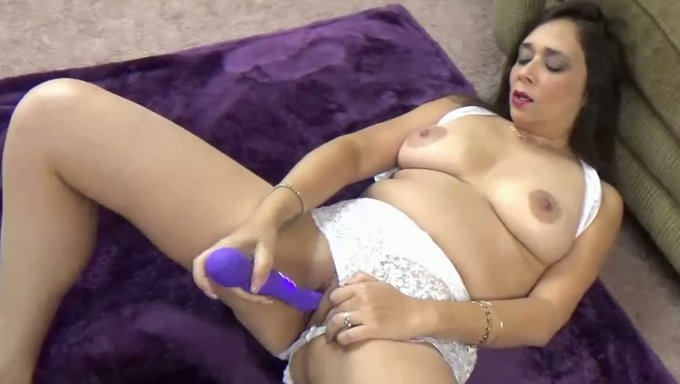 Gym party pussy throat