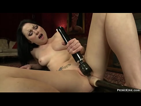 Gary recommend Stockings orgasm interracial first time