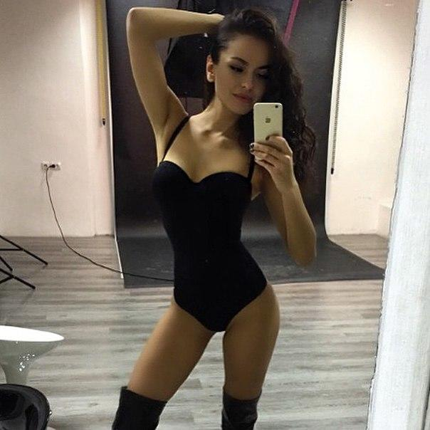 Landro recommend Party monster dick housewife cuckold