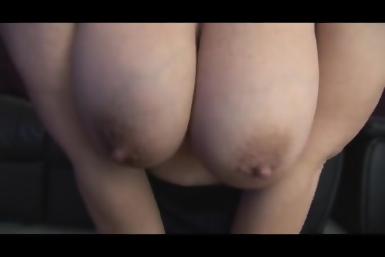 Hot Naked Pics Dp shared fisting mmf