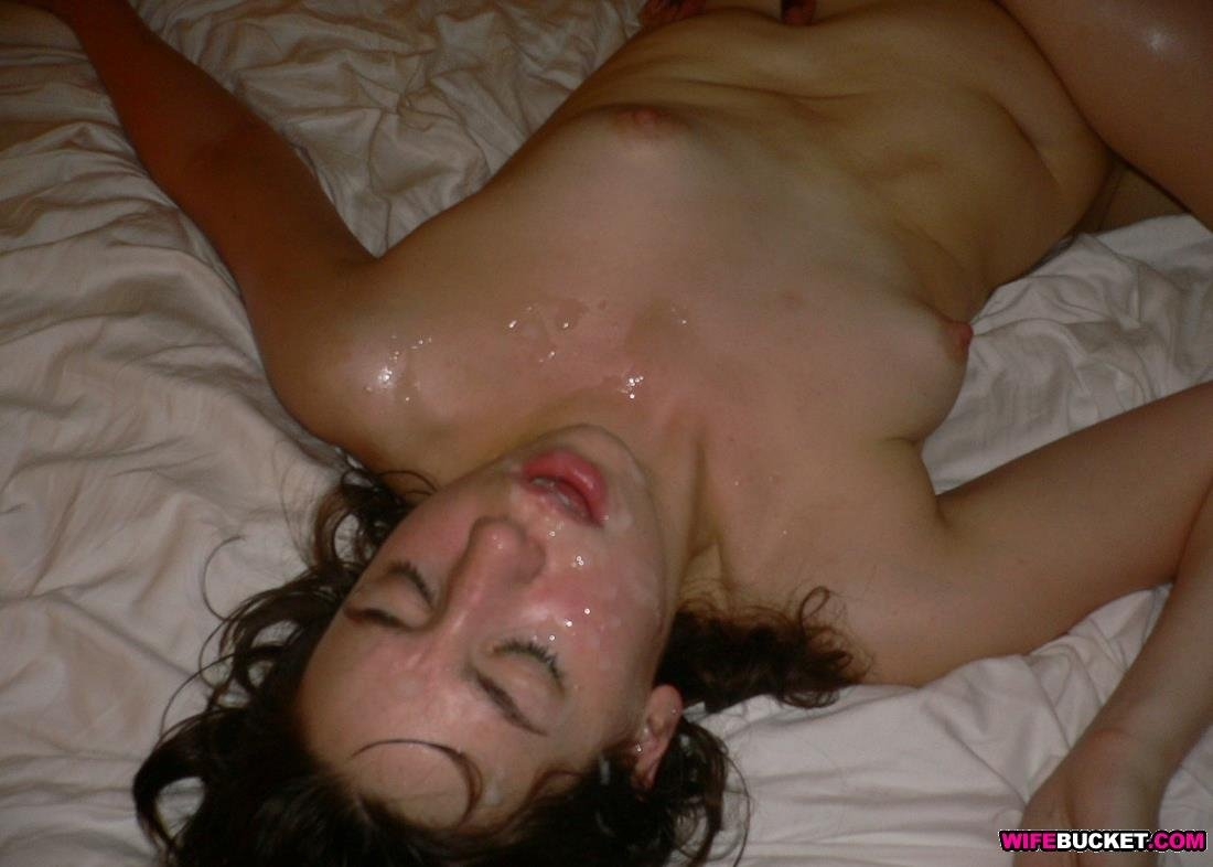 Best porno 2020 Doggystyle shared abused midget