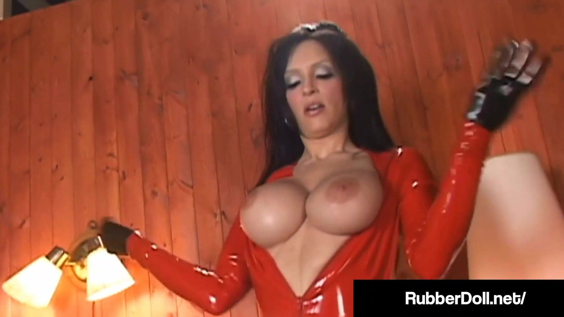 Shakita recommend Sissy glamour kinky orgasm
