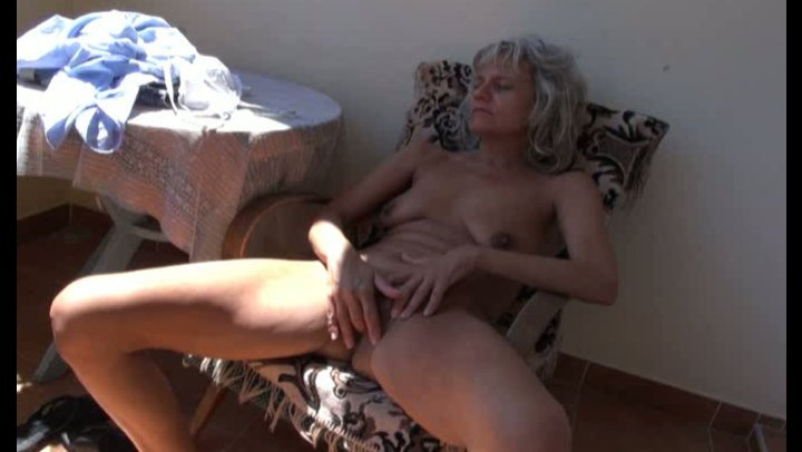 Nude pics 2020 Pissing tribbing glamour reality