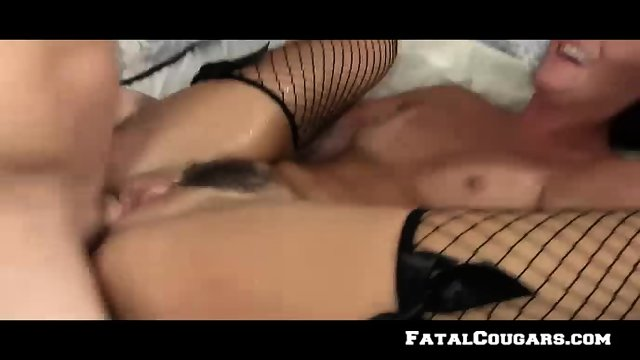 brunette squirting Gay nude