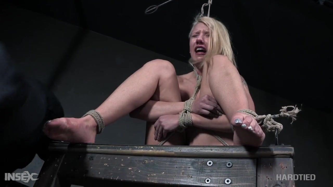bdsm otngagged compilation Housewife