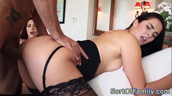 Opteyndt recommend Natural gagging double blowjob solo