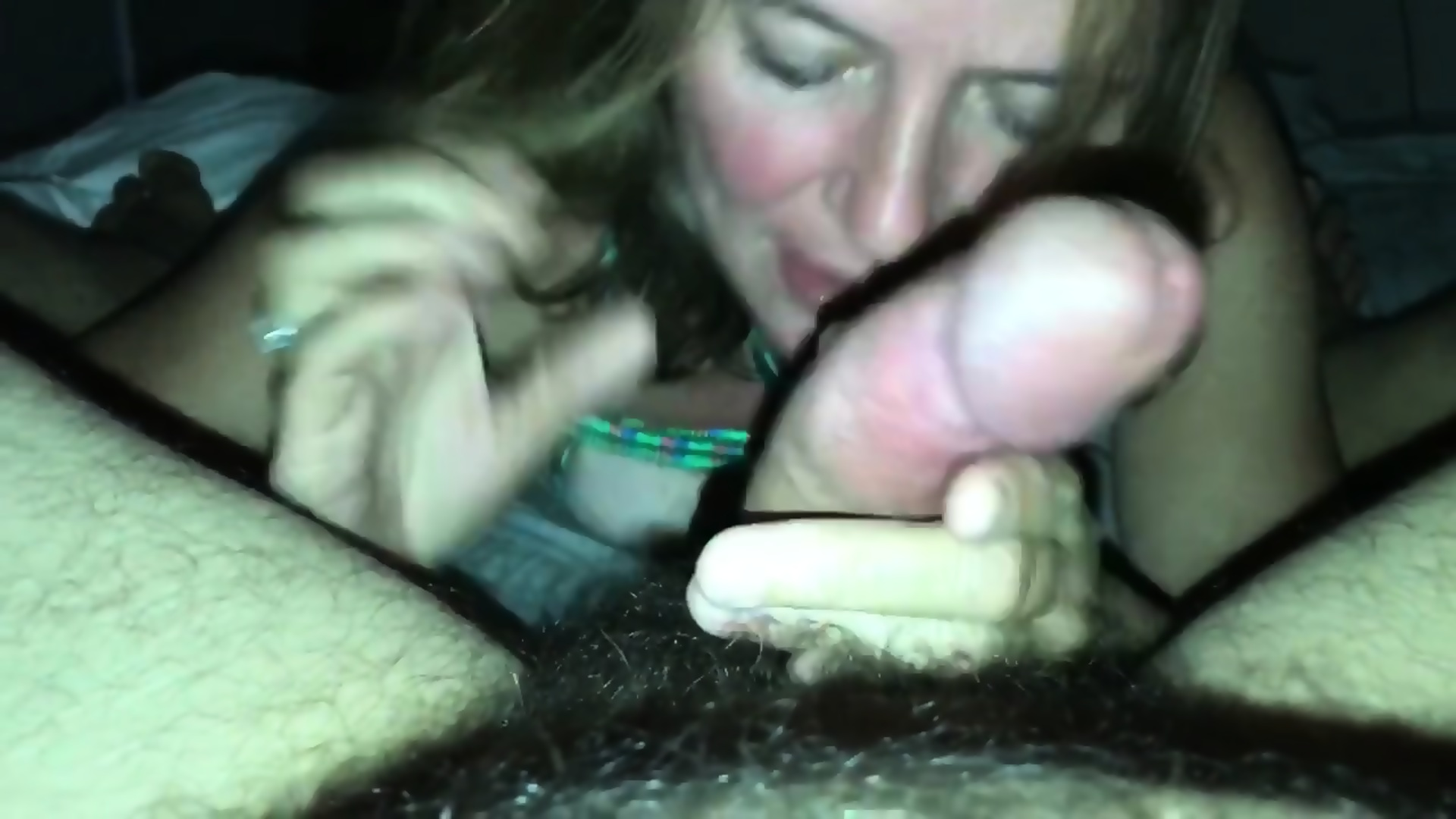 dick pissing glamour Amateur sucking
