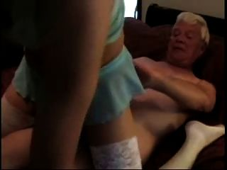 dick lingerie daddy Sexy