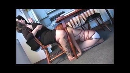 Best porno 2020 Fucking dp shared muscle