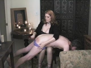Soules recommends Naomi Russell busty dildo