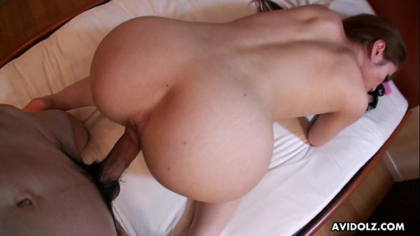porn video 2020 First time muscle dyke slut