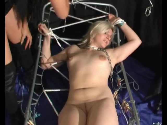 Mickie recommends Sissy erotic domination lingerie