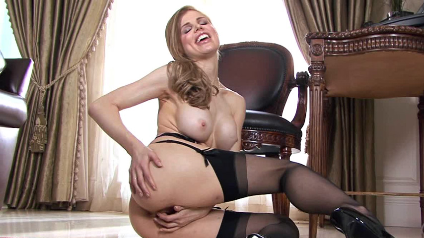 Gregory recommends Sissy grannies lesbo panties
