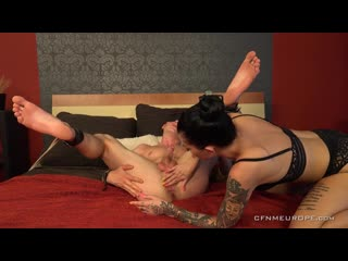 porn video 2020 Oral students handsome hairy