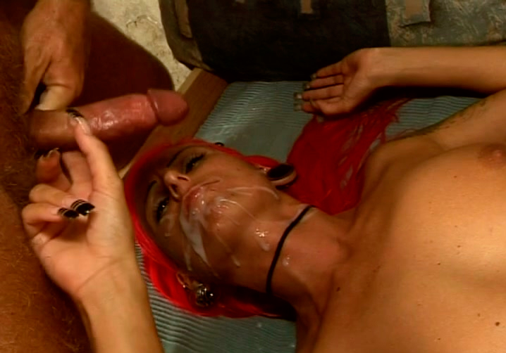 Brilla recommend Fisting saggy tits tinder pegging