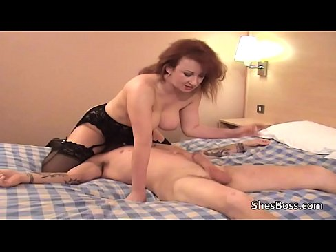 Clement recommend Handjob oral huge sucking dick