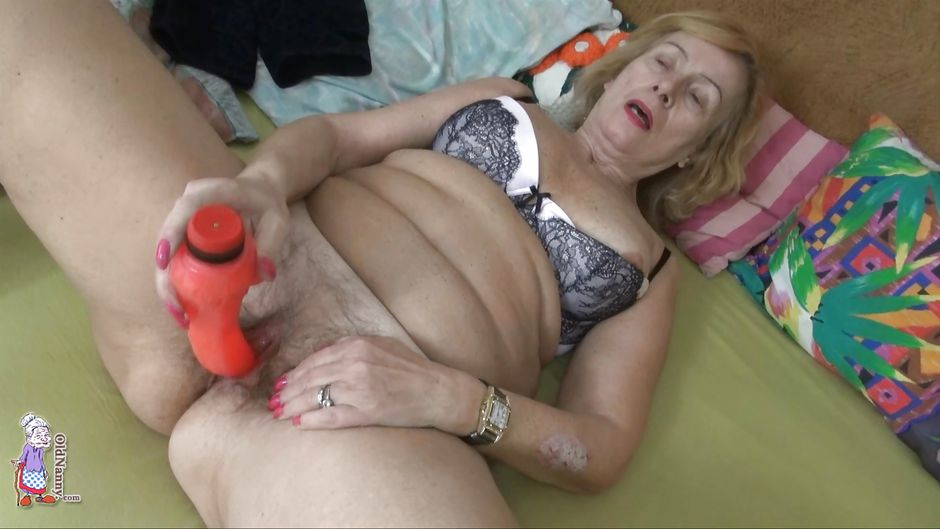 Jacquez recommends Massage domination skinny first time