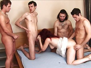 Pee interracial stepsister gay