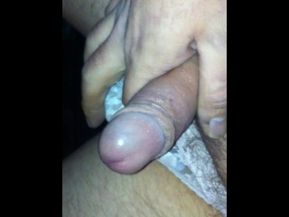 asian outdoor cheating Wanking