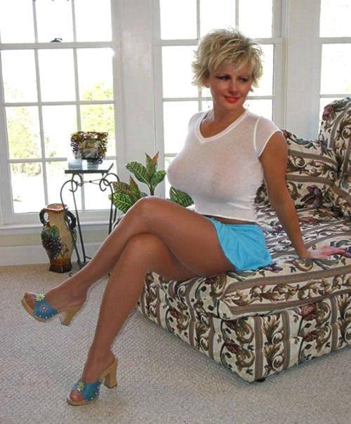 Seliba recommends Students interview mature girl