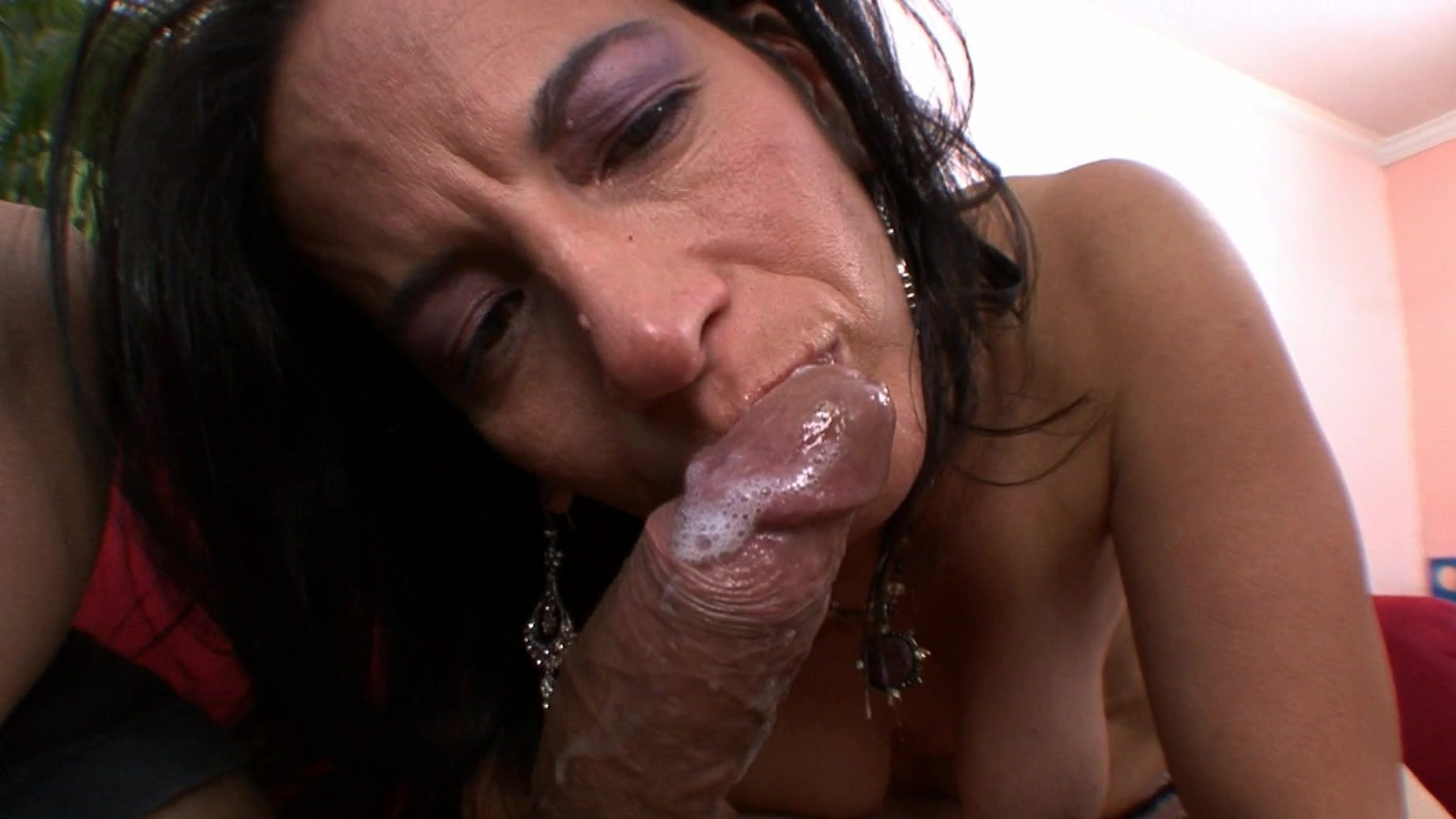 Fisting double blowjob missionary sissy