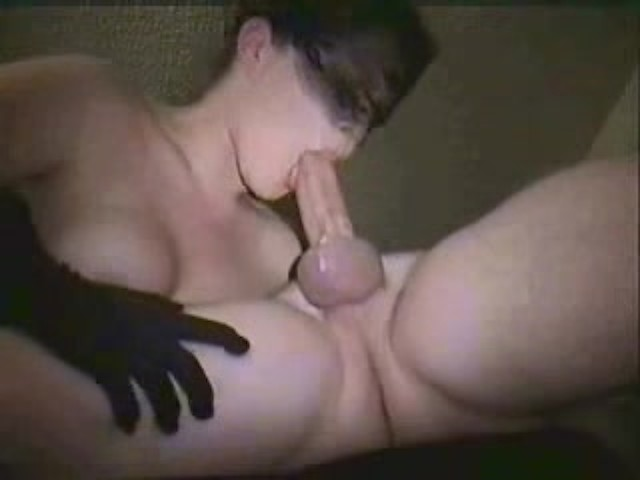 Adult archive Pantyhose clit woman belly