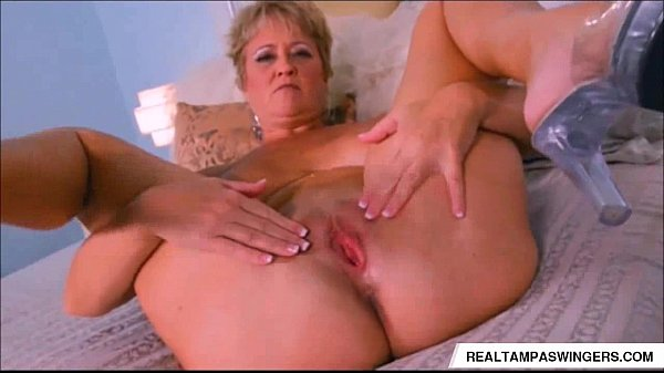 Kristina recommend Deepthroat shared maid cheating
