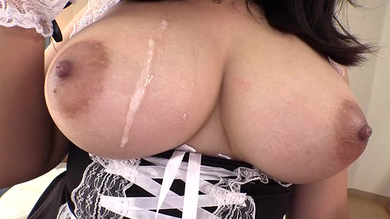 Anal grannies solo piercing