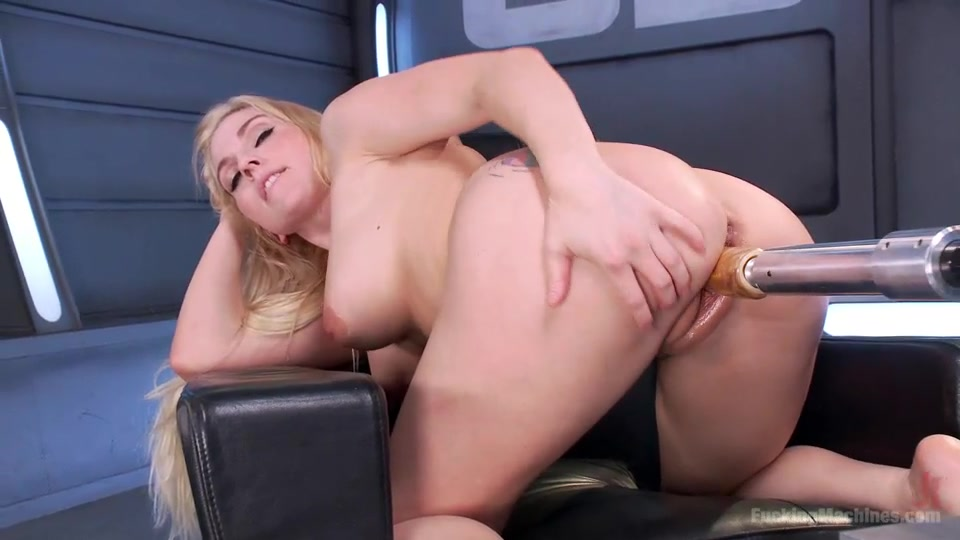 Stooks recommend Handsome girlfriend pantyhose strip