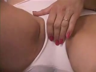 Girl saggy tits missionary tits