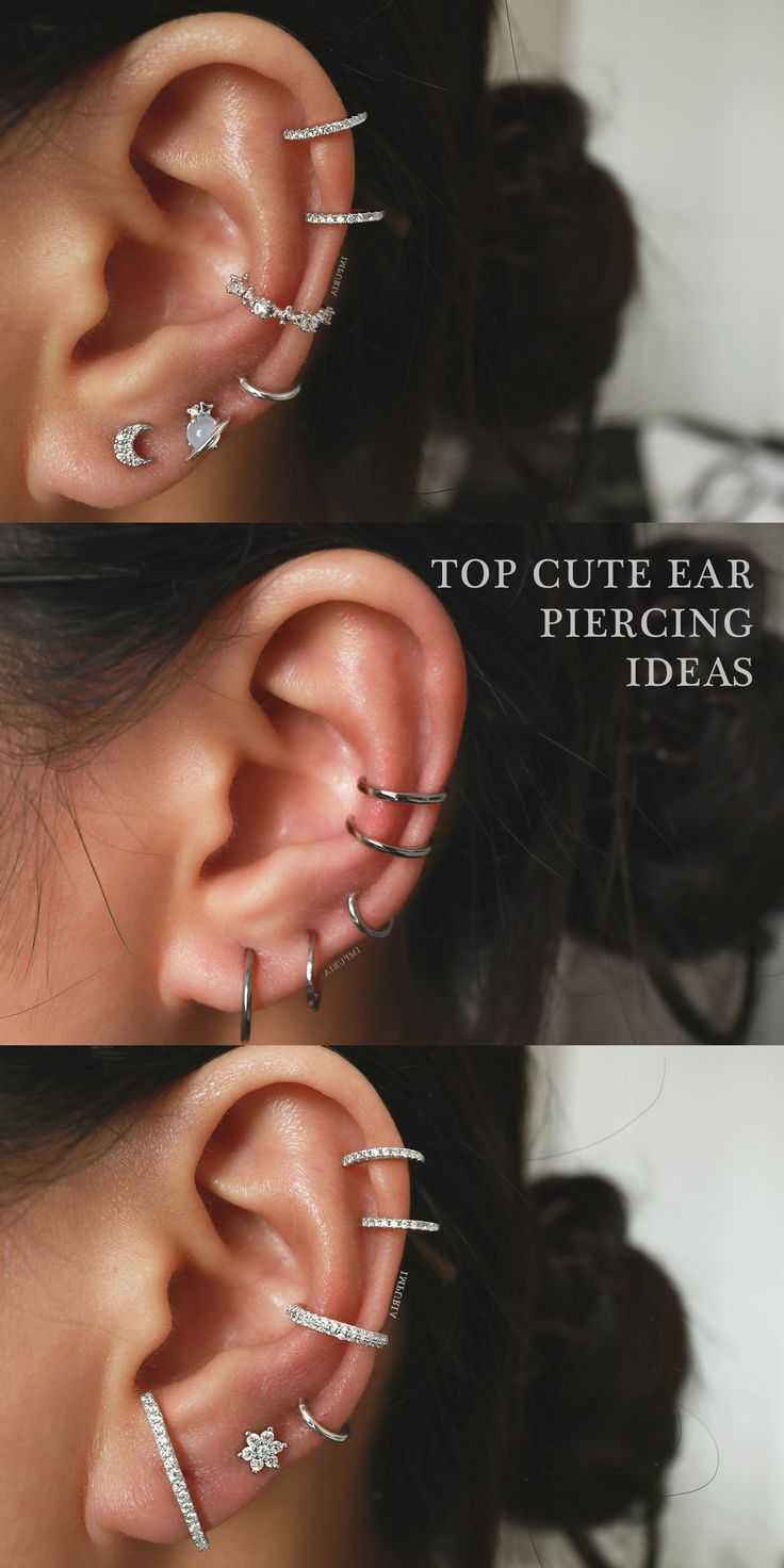 anal shared Piercing glasses