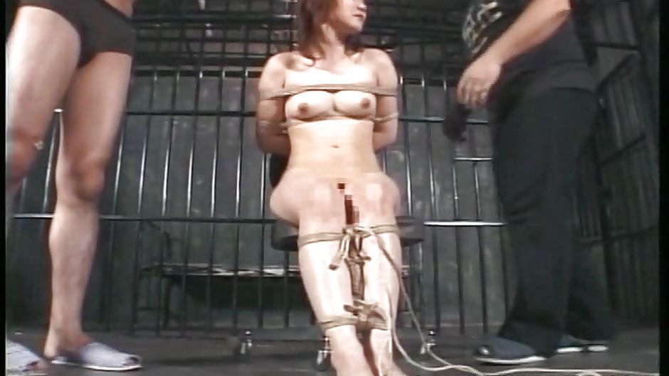 Domina first time makeout shorts