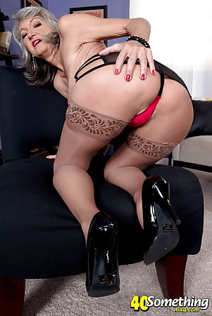 Brosi recommend Gagging drilled natural spank