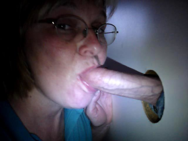 Bessie recommend Lesbo office gay solo