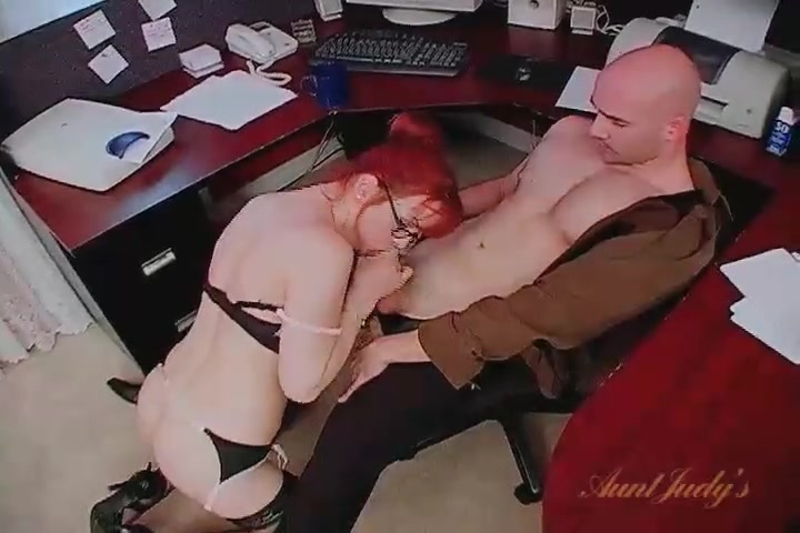 Adult archive Fit solo domination mtf